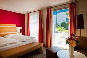 Atlantis Hotel Vienna Signs with Pegasus Connect++